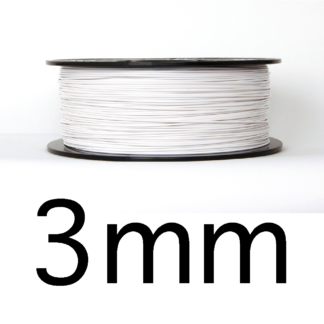 3mm Filaments