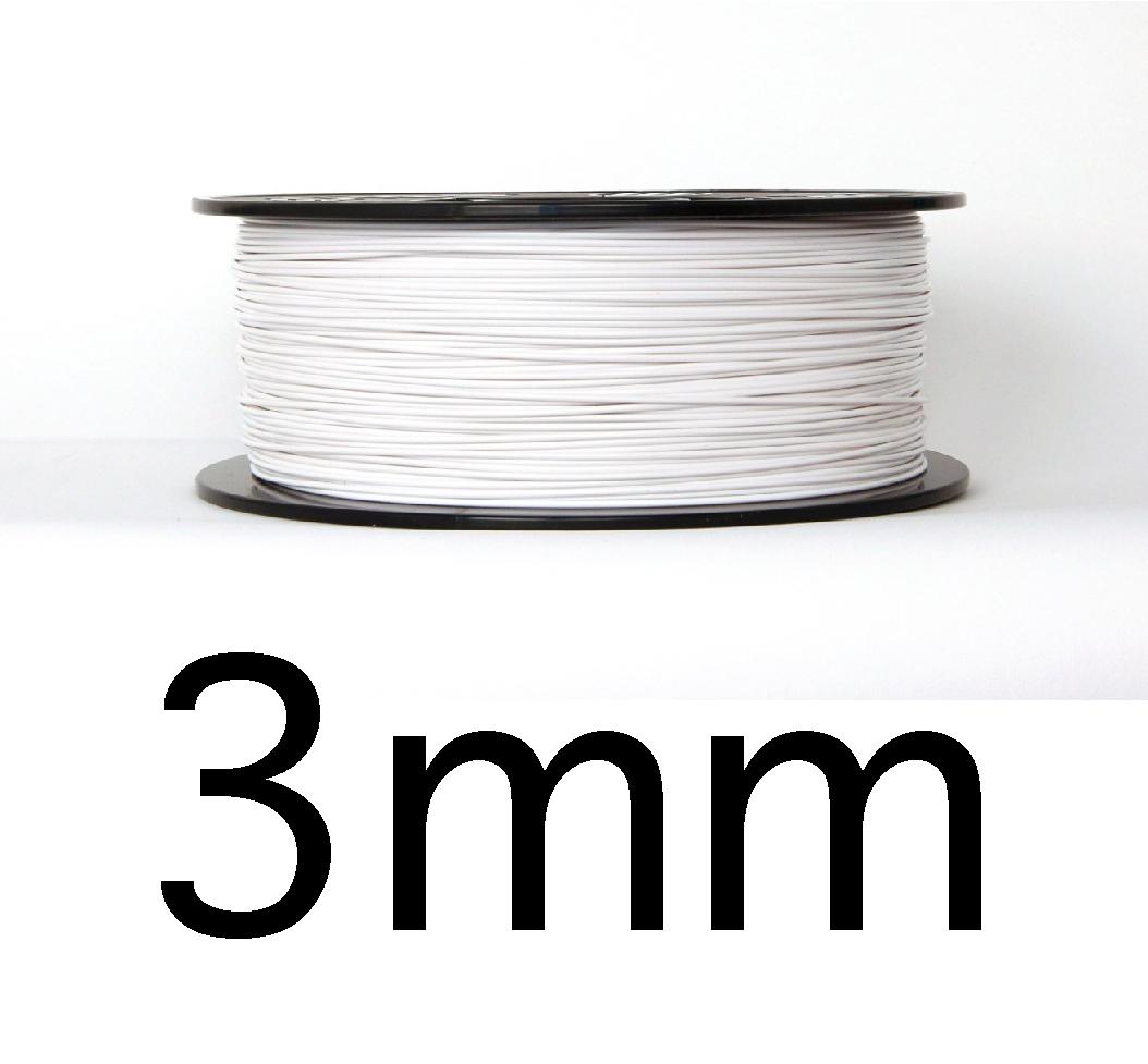 3mm Filaments
