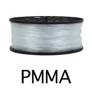 PMMA Filaments