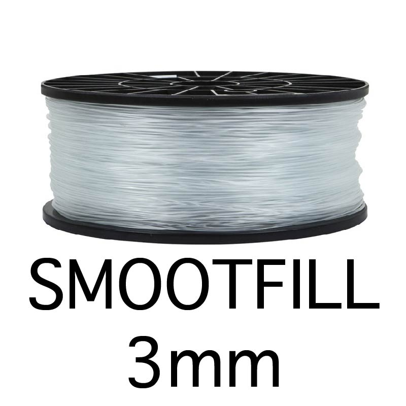 SmoothFil 3mm