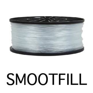 Smooth Fil Filaments