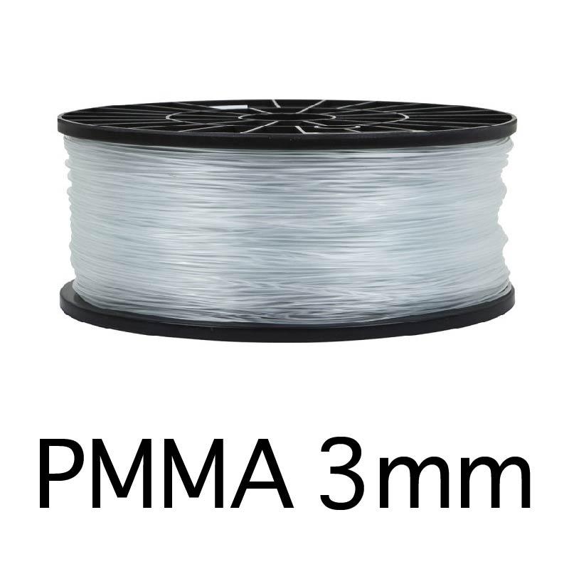 PMMA 3mm