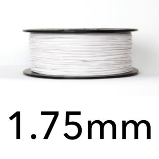 1.75 Filaments